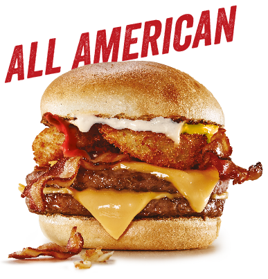 All_American_Burger