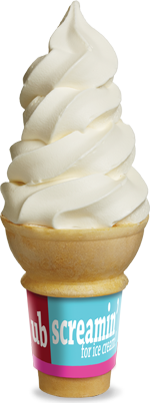 HP_Ice_Cream_Cone