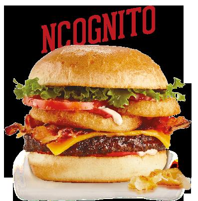 Incognito_Burger