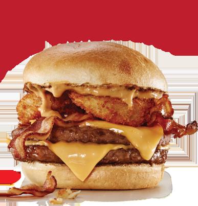 allamerican burger