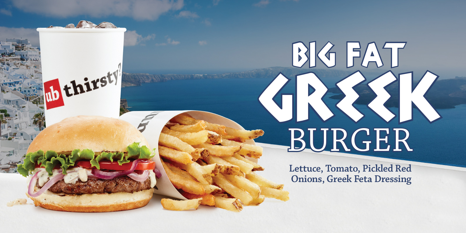 H_SLIDER_UB_GREEK_BURGER_1SEPT2016