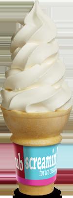 HP_Ice_Cream_Cone