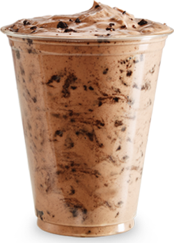 HP_Ice_Cream_Nutella