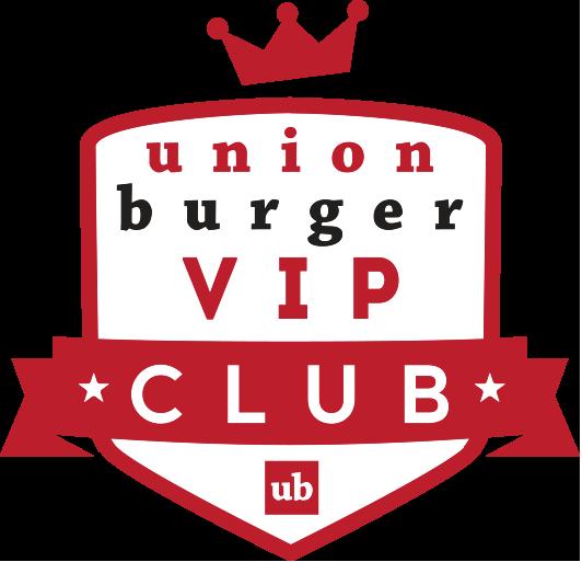 UB_VIP_logo