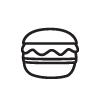 fresh-beef-burger-restaurants-toronto-mississauga-brampton-kitchener-waterloo-hamilton-01