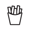 fresh-cut-fries-restaurants-toronto-mississauga-brampton-kitchener-waterloo-hamilton-01