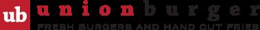ub_logo_small