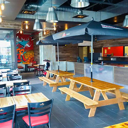 union-burger-mississauga-toronto-brampton-hamilton-best-burger-restaurant-3