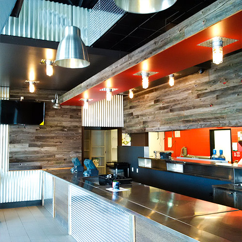 union-burger-mississauga-toronto-brampton-hamilton-best-burger-restaurant-4