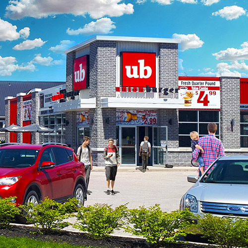 union-burger-mississauga-toronto-brampton-hamilton-best-burger-restaurant-5