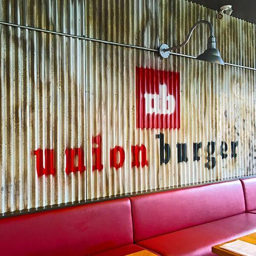 union-burger-mississauga-toronto-brampton-hamilton-best-burger-restaurant-6
