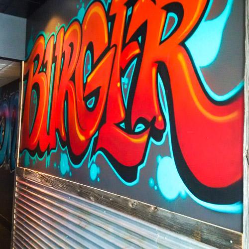 union-burger-mississauga-toronto-brampton-hamilton-best-burger-restaurant