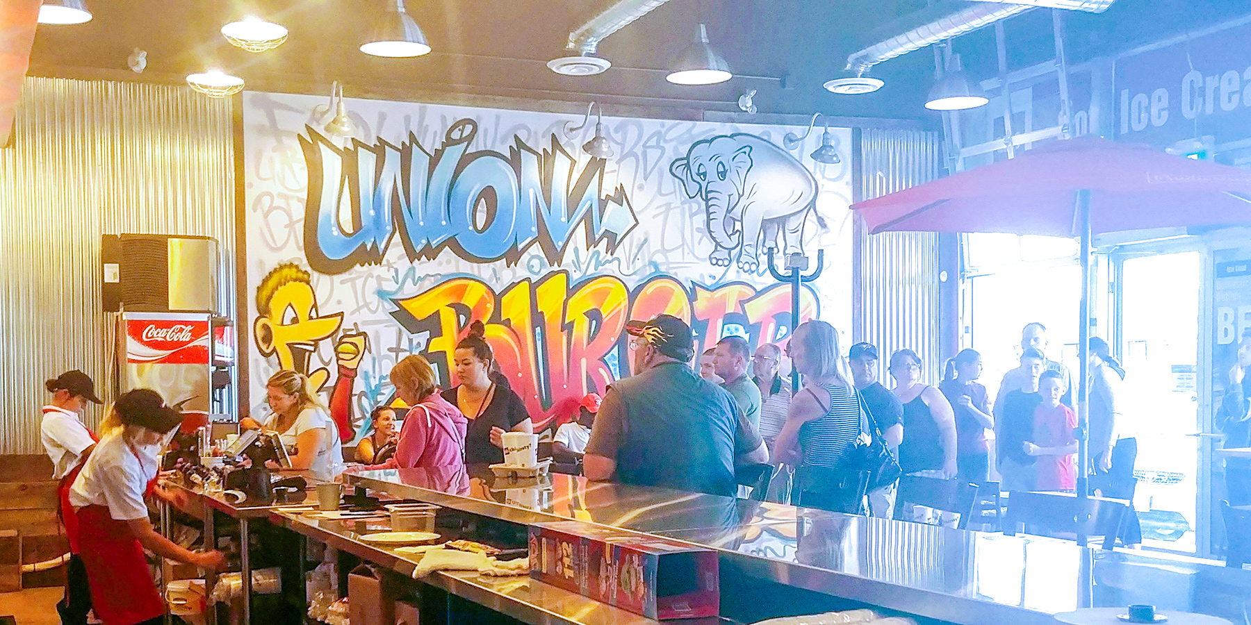 union-burger-st-thomas-franchise-own-business