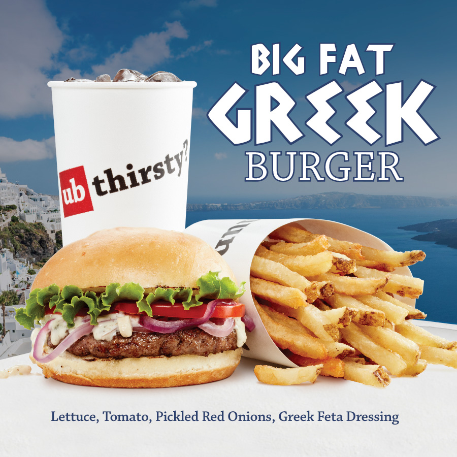 TW_UB_GREEK_BURGER_1SEPT2016_Regular