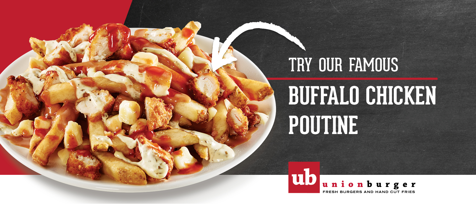 UB-Buff-chicken-poutine-Website-Carousel-0218
